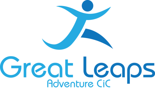 great_leaps_cic_logo_png_