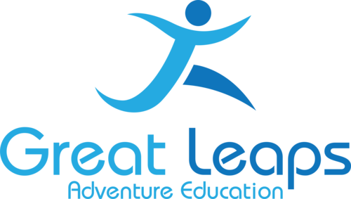 great_leaps_logo_png